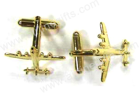 Constellation Cuff Links (Pair) CUF389